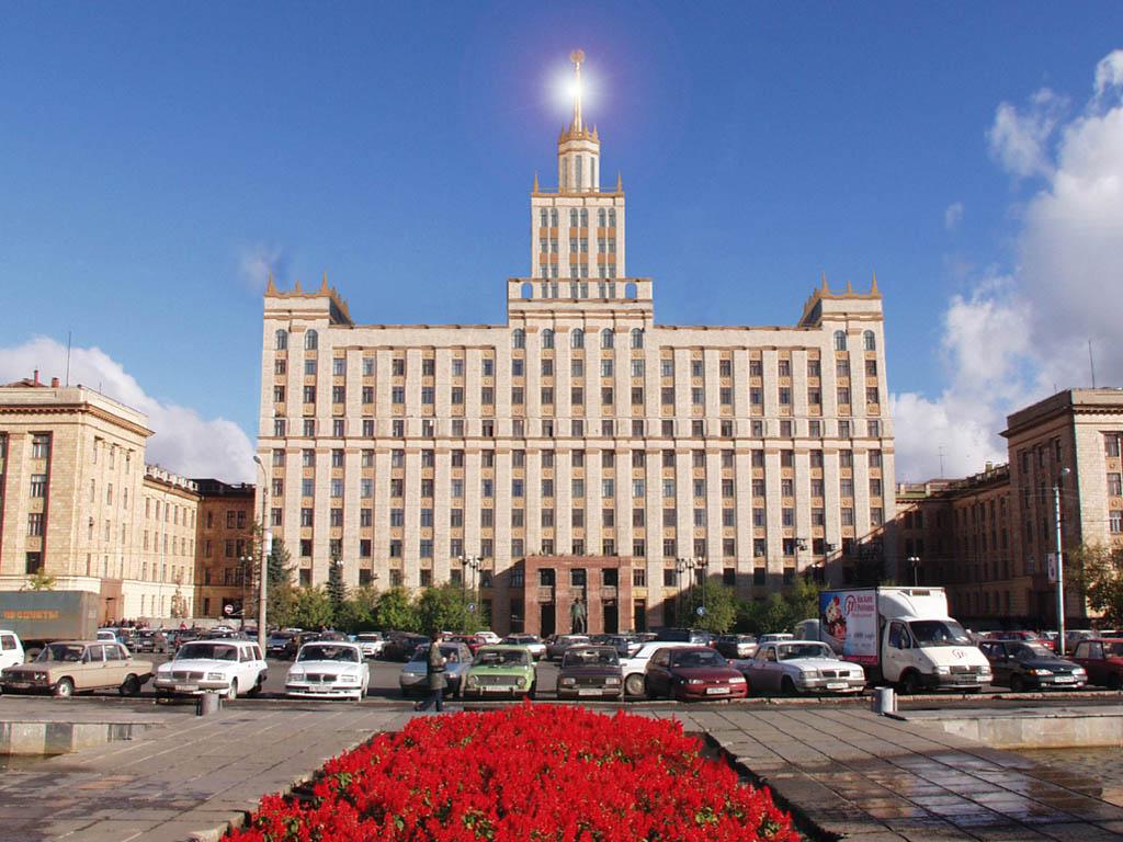 Nga: Vô tình tìm ra cơ chế vô hiệu hóa HIV
