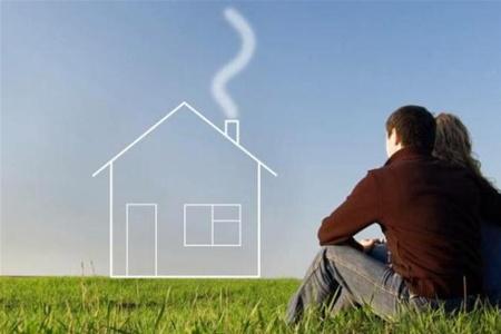 Депутатский корпус выделил средства на доступное жилье